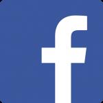Je bedrijf op Facebook